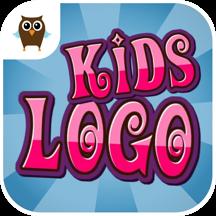 Kids Logo Quiz
