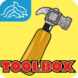 Pretend and Play Toolbox