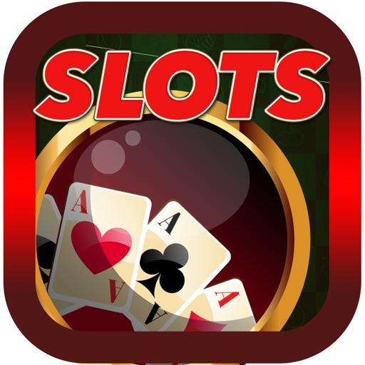 Awesome Dubai Slots Game - Free Casino Gambling