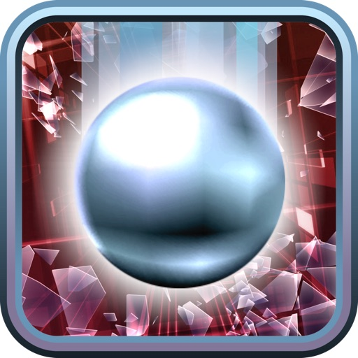 King Ball Showdown icon