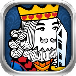 Palm FreeCell