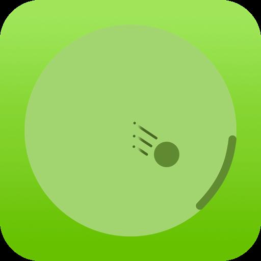 Circle Sling