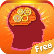 Activities of Mind Trainer Free - games for development of your memory