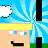 Wally Walls Whomp - iPhoneアプリ