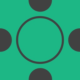 Blokko - Free Puzzle Game