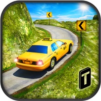 Codes for Taxi Driver 3D : Hill Station Hack