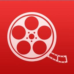 Movie Memory