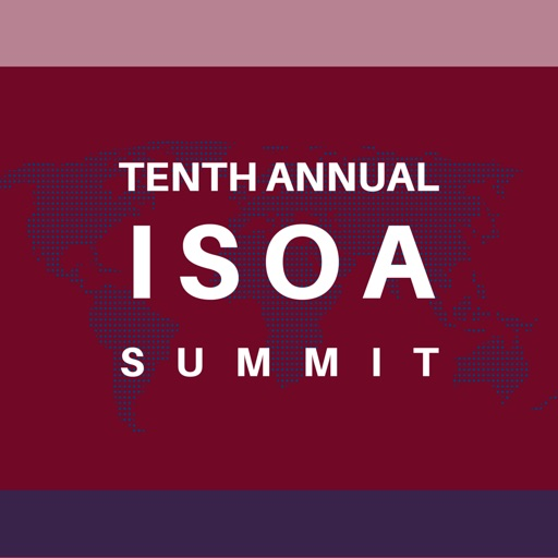 ISOA Annual Summit