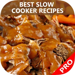 Healthy Slow Cooker Recipes - It's a Best & Easy Family Fresh Meals