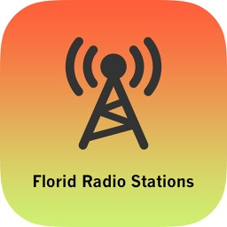 Florida radio station