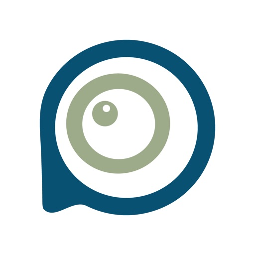 SPViewer | Viewer for .mpp files