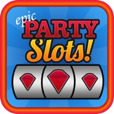 Activities of Epic Party Slots