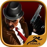 Codes for Agent Smith - The Stolen Treasure Hack