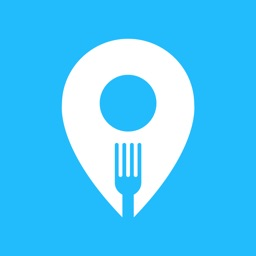 YouPick - Where to Eat with Friends, Coworkers, and Family