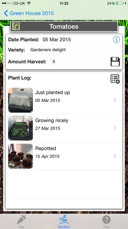 Growing screenshot-4