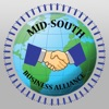 Mid South Business Alliance - MSBA Reviews