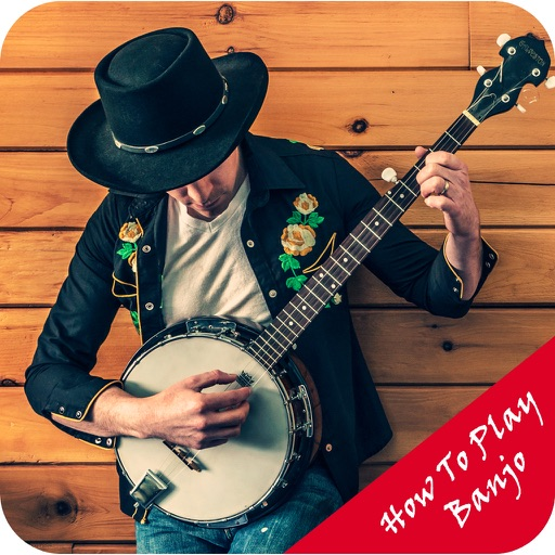How To Play Banjo - 5 String Banjo