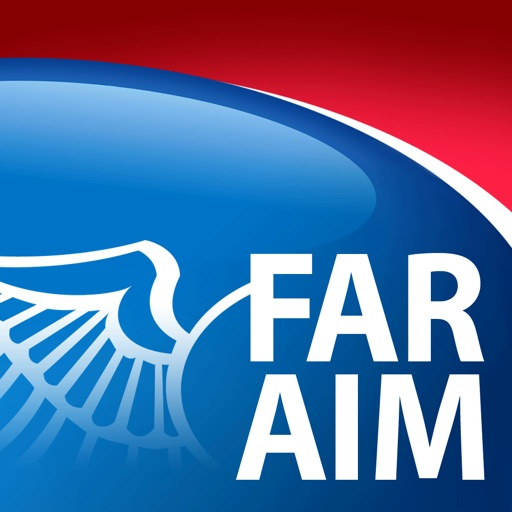FAR/AIM icon