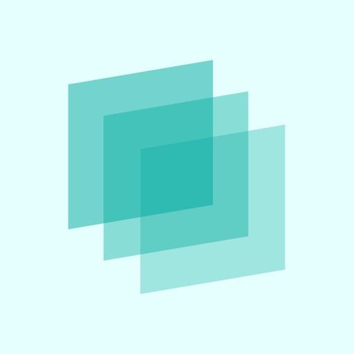 Slide – 3D GIF Camera