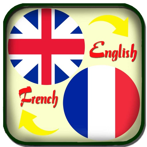 Collins French Dictionary   Translations, Definitions and ...