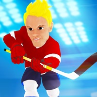 Codes for Hockey Slap Shot Shootout Rage: MVP Goalie Showdown Hack
