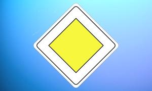 Road Guide HD