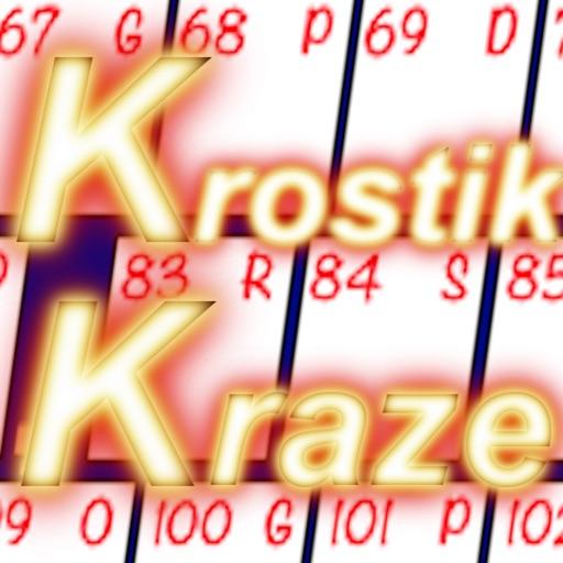 Krostik Kraze