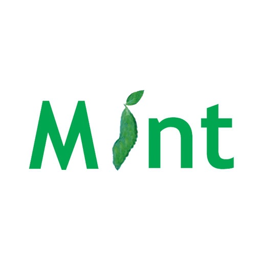 Mint Chinese & Thai Cuisine