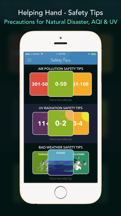 AirMate screenshot-4