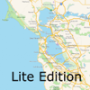 Where Did I Go - Lite Edition