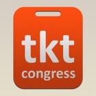 ticketea Congress icon