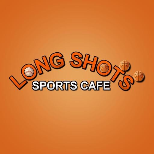 Longshots Sports Cafe
