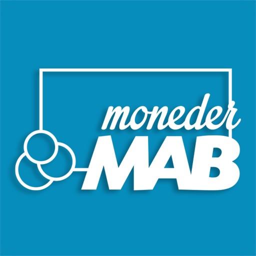 Moneder MAB