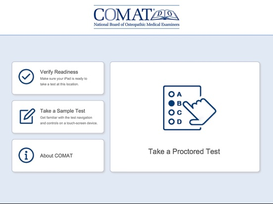Comat browser
