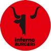Inferno Burgers