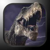 Epic Dinosaur Photo Editor