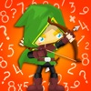 Math Heroes - The Power Of Arithmetic