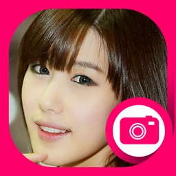 Beauty Camera Plus - Magic Selfie Photo Editor