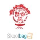 Greenbushes Primary School - Skoolbag icon