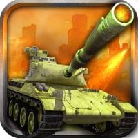 Codes for Steel Beasts : Guerrilla Tank War in City Battlefield World War 2 Hack