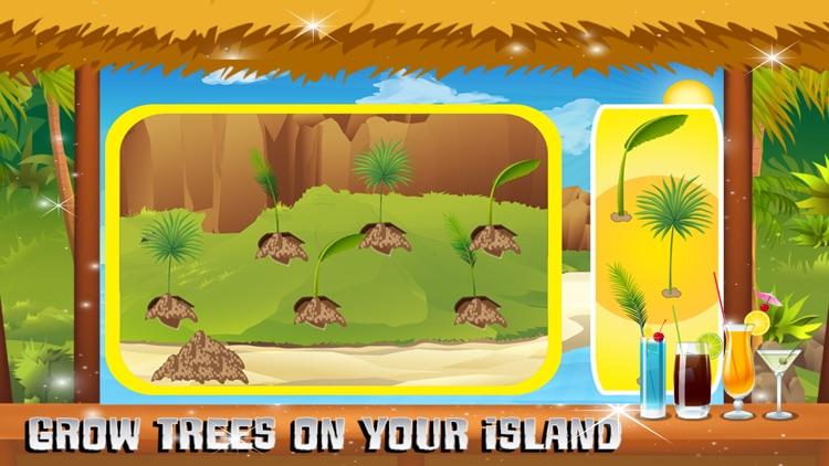 Build an Island – Epic construction & adventure mania game for kids screenshot-4