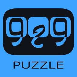 929: Block Puzzle Game