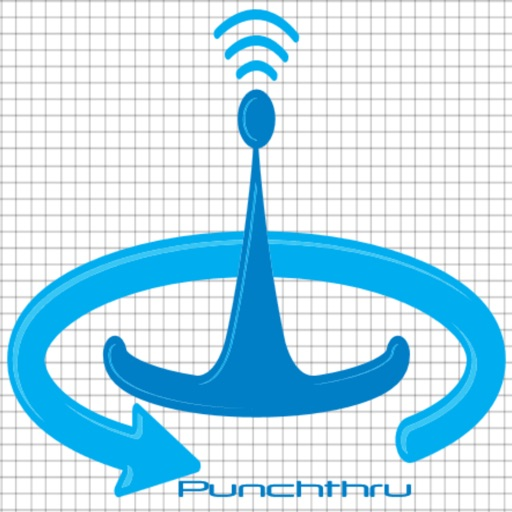Punchthru