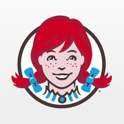 My Wendy's