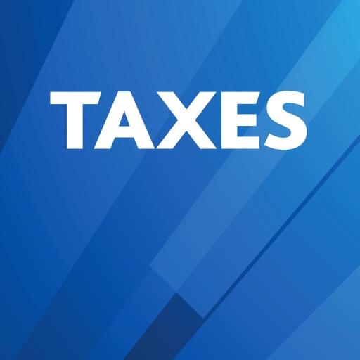 TAXES—The Tax Magazine