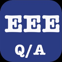 Codes for EEE Interview Questions Hack