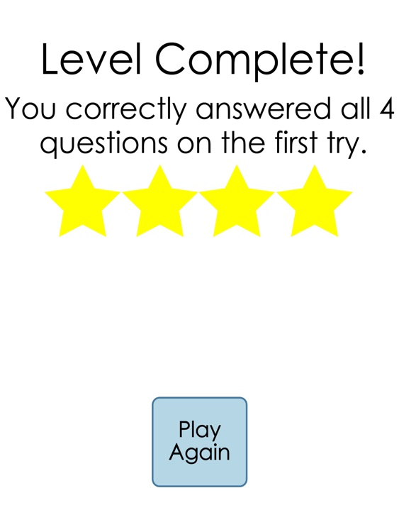 Reading Comprehension Passages with Multiple Choice Questions ~ Guided Reading Levels I & J Free screenshot-3