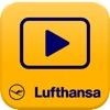 Lufthansa Entertainment