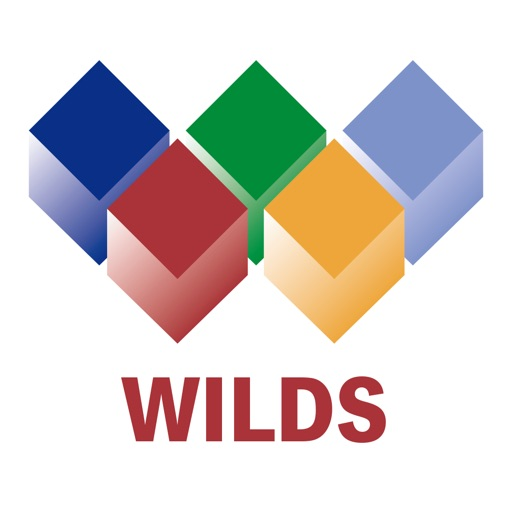 Wilds Ltd