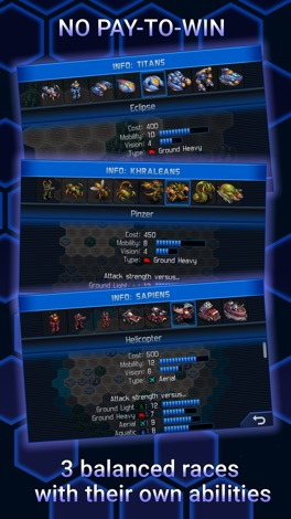 multiplayer games for iphone uniwar multiplayer strategy for iphone reviewed 15717